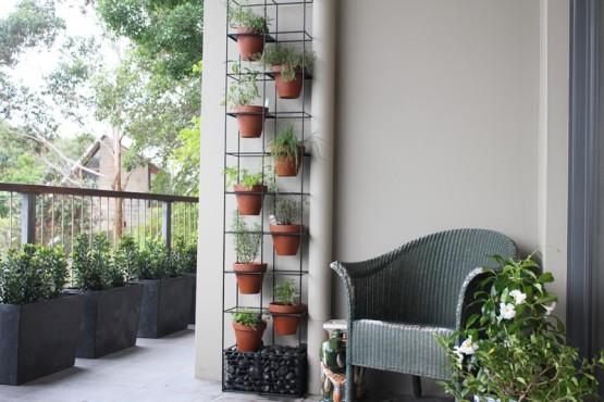 Landscape Designer Sydney