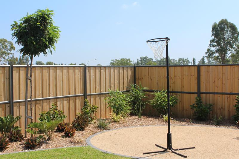 Garden Designer Sydney